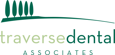 Traverse Dental Associates - Traverse City, MI