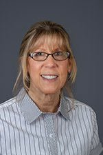 Gail - Hygiene Assistant - Traverse, Dental Associates